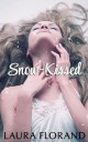 Laura Florand - Snow Kissed