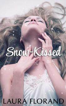 Laura Florand - Snow Kissed