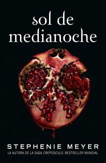Stephenie Meyer - Sol de medianoche