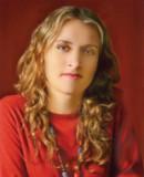 Soledad Pereyra: Entrevista