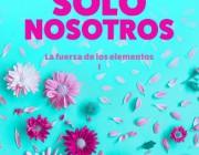 Autores/as del mes, junio de 2020: Silvia Sancho. ¡Incluye sorteo!