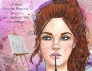 Patricia Bonet nos presenta su novela