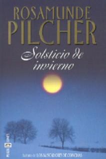 Rosamunde Pilcher - Solsticio de invierno