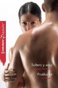 Soltero y sexy