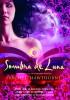 Rachel Hawthorne - Sombra de Luna
