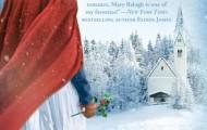 Lo nuevo de Mary Balogh: Someone to trust