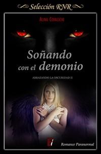 Soñando con el demonio