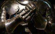 ¿Sabías que...? Armas y armaduras. Justas y torneos.