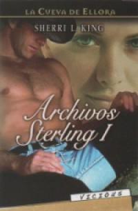 Archivos Sterling I: Vicious