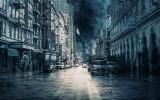 Serie Ghost Walkers, de Christine Feehan