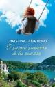 Christina Courtenay - El suave susurro de los sueños