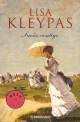 Lisa Kleypas - Sueño contigo