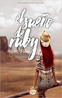 El sueño de Ruby