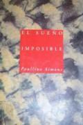 El sueño imposible