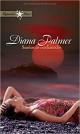 Diana Palmer - Sueños de medianoche