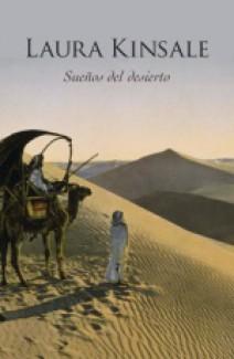 Laura Kinsale - Sueños del desierto
