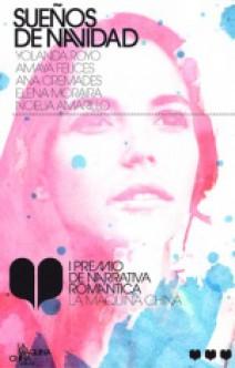 Yolanda Royo - Bombones de Navidad