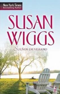 Susan Wiggs - Sueños de verano