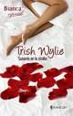 Trish Wylie - Susurros en la alcoba