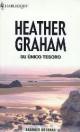 Heather Graham - Su único tesoro