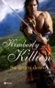 Kimberly Killion - Su único deseo
