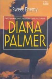 Diana Palmer - Sweet enemy
