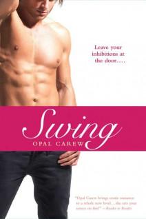 Opal Carew - Swing