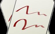 Escritora X: Tanto cuestas, tanto vales