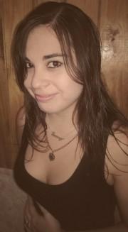 Tamara Araoz