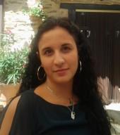 Tamara Bueno