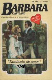 Tambores de amor