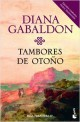 Diana Gabaldon - Tambores de otoño
