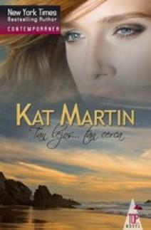 Kat Martin - Tan lejos... tan cerca
