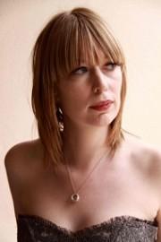 Tara Hyland