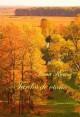 Anna Karine - Tardes de otoño