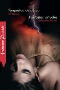 Fantasías virtuales
