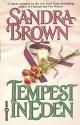 Sandra Brown - Tempest in Eden