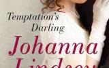 Lo nuevo de Johanna Lindsey: Temptation's Darling