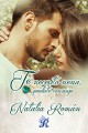 Natalia Román - Te necesito, nena, quédate conmigo