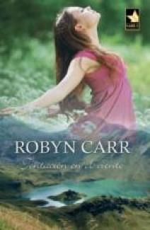Robyn Carr - Tentación en el viento