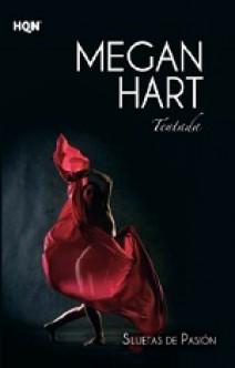 libro tentada de megan hart