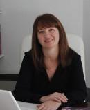 Teresa Cameselle: Entrevista