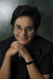 Teresa Estevez