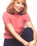 Teresa Medeiros: Entrevista 2007