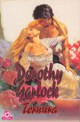 Dorothy Garlock - Ternura