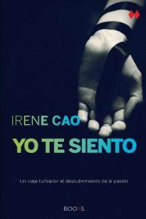 Irene Cao - Yo te siento