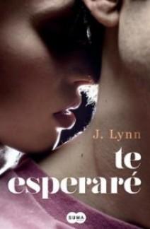 J. Lynn - Te esperaré