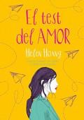 Helen Hoang - El test del amor