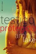 Testigo protegido