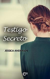 Testigo secreto